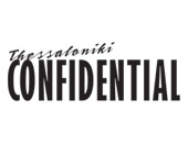 Thessaloniki Confidential