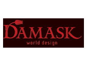 DAMASK world design