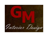 GM Interior Design Gallery