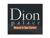 DION PALACE BEAUTY AND SPA HOTEL