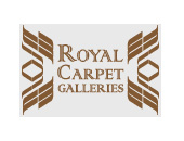 ROYAL CARPETS GALLERIES