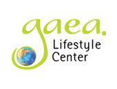 GAEA LIFESTYLE CENTER
